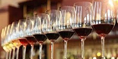 Wine+Tasting+at+Home+%7C+Spartaan