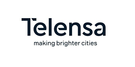 Light, Seen with Telensa:  why should councils  consider CMS every time tickets