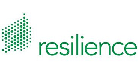 Resilience by LeaderShape tickets