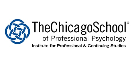 Sexual Harassment Prevention Training for Mental Health Professionals tickets