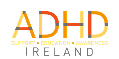 Teacher Training Primary: ADHD and the Principal Educational Strategies