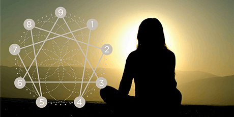 (Virtual Workshop) Enneagram for Divorce tickets