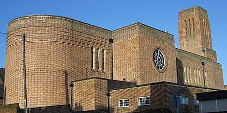 Sacred Heart Sheffield  Mass Booking  Saturday 16th January 2021 tickets