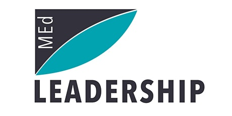 Master of Education in Leadership Online Information Sessions tickets