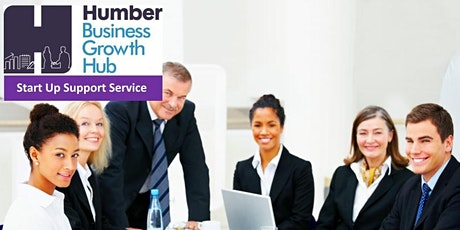 Masterclass - Moving to Your First Business Premises tickets