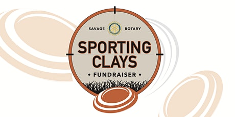 Savage Rotary Sporting Clays Fundraiser tickets