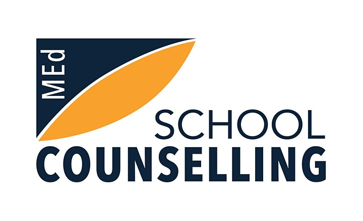 Online Information Sessions for MEd in School Counselling Program image
