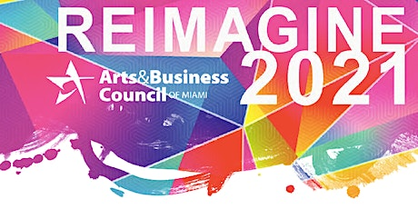 MAMP REIMAGINE 2021 | Energize Media, Messaging, and Outreach tickets