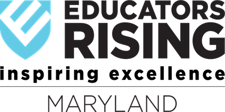 Educators Rising Maryland State Conference tickets