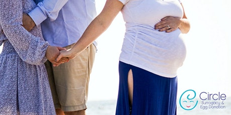 Proper Surrogate Screening - Why It's Important for Intended Parents tickets