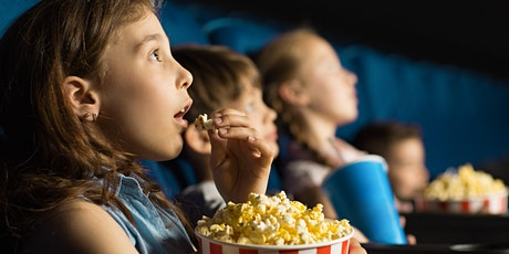 Summer Films  at Rathmines Theatre tickets