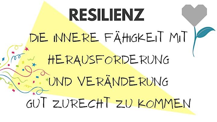 Family Event |Resilienz  Training Kinder  |  7-12 Jahren: Bild
