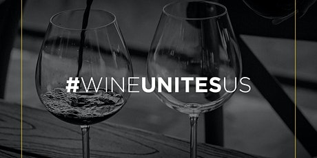 Wine Unites Us! tickets