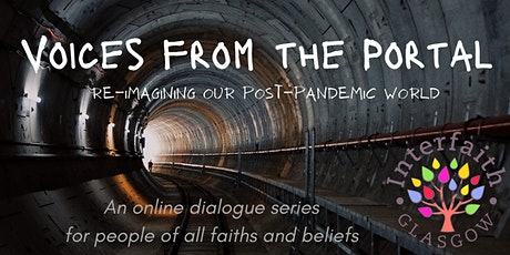 The Future of Religion: How has the Pandemic Changed the Ways we Practise? tickets