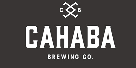 Chews and Brews at Cahaba Brewery tickets