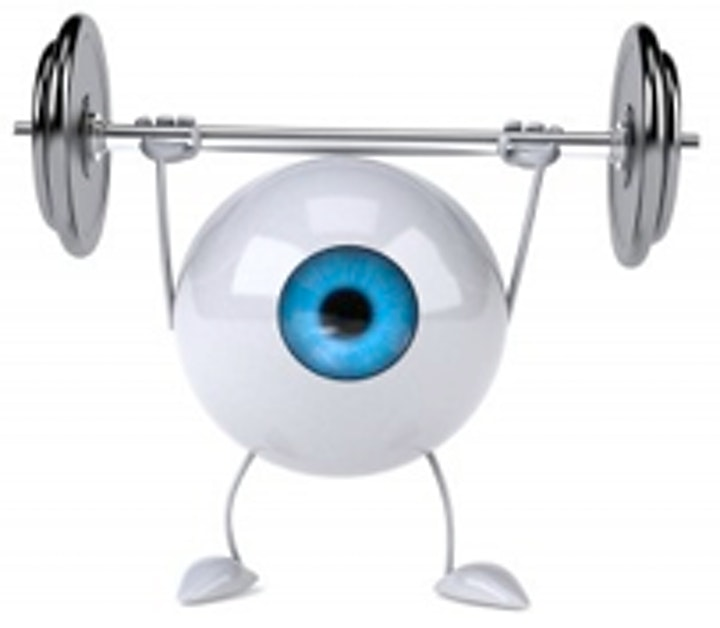 Eye-Opener Intro Workshop image