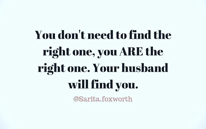Know Your Worth Singles Conference image