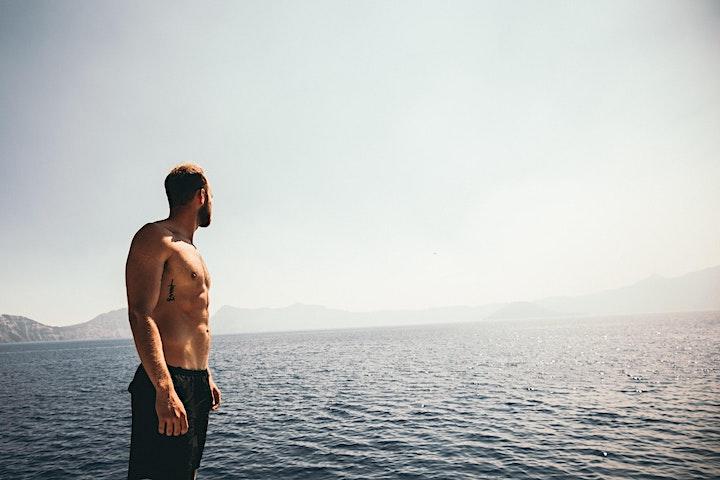 Mount Maunganui-Beyond Your Breath image
