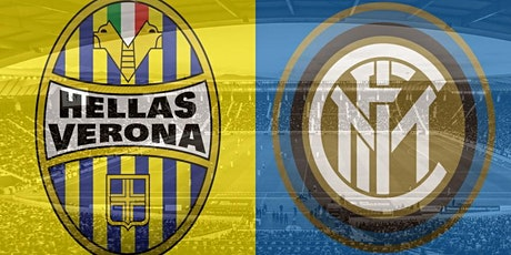 ITA-STREAMS@!.Verona - Inter in. Dirett Live 23 Dicembre 2020 biglietti