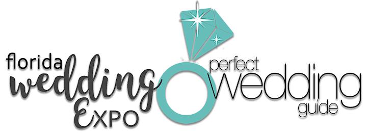Florida Wedding Expo: Orlando, February 28, 2021 image