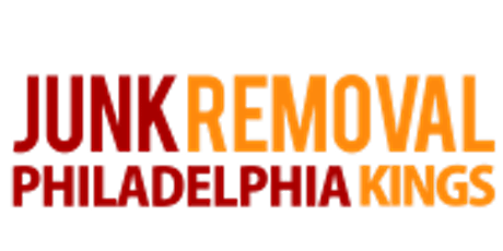 Free Junk Removal consultation tickets