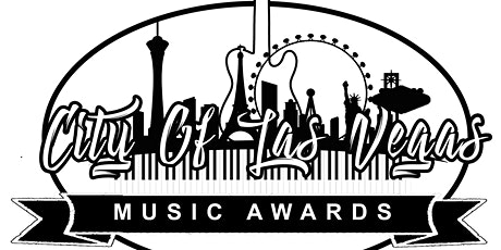City of Las Vegas Music Awards February 27, 2021 tickets