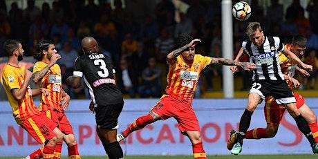 Serie-A@!. Udinese - Benevento in. Dirett Live 23 Dicembre 2020 biglietti
