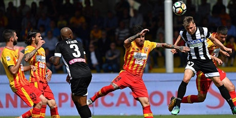LIVE@!. Udinese - Benevento in. Dirett 23 Dicembre 2020 biglietti