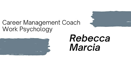 Career  Coaching Session tickets