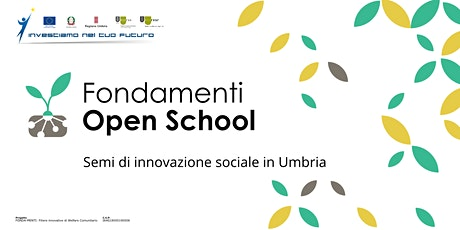 Fondamenti Open School biglietti