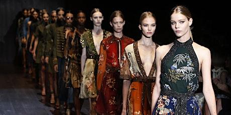 Comment devenir styliste : privée , pour magazines , pour célébrités, luxe billets