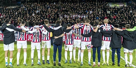 NL-StrEams@!. Ajax v Willem II LIVE OP TV 23 Dec 2020 tickets