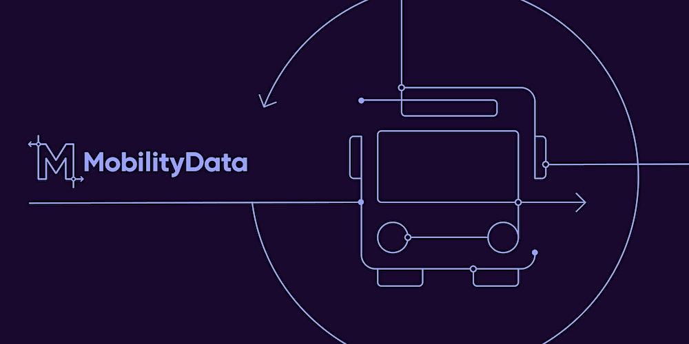 Formation sur les données de transport publics et de mobilité partagée où nous aborderons GTFS, GBFS, NeTEx...