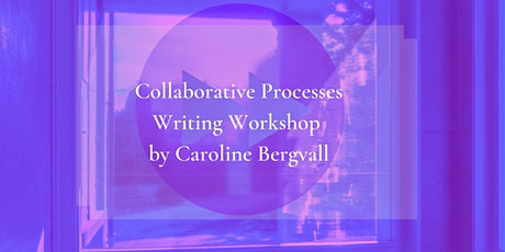 Collaborative Processes: Solitary to Solidary tickets
