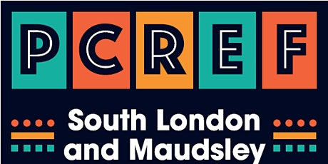 Croydon:  Reimagining  Mental Health Services for Black Communities tickets