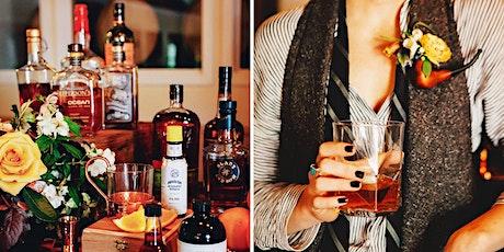 Fredericksburg Whiskey and Wine Fest tickets