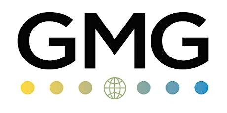 GMG Virtual Forum: Artificial Intelligence biglietti