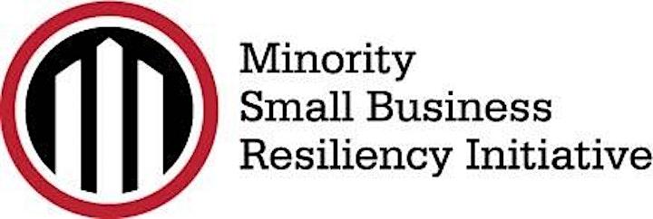 Mindset of an Entrepreneur Workshop image