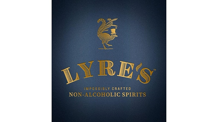 Non-Alcoholic Mixology Workshop w/ Lyre's Spirits & Hella Cocktail image