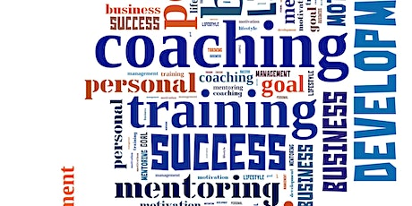 Introduction to Coaching tickets