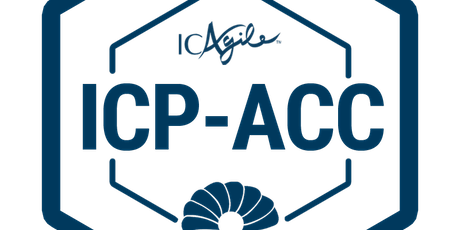 ICAgile Certified Agile Coaching Workshop (ICP-ACC) tickets