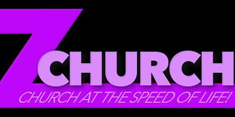 ZChurch - Christian Global Online Gathering tickets