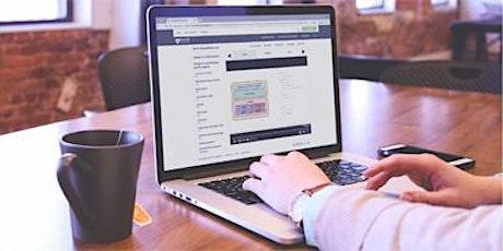 Virtual MongoDB Administrator Training - US - February 2021 tickets