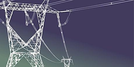 Power Factor Webinar Feb. 19, 2021 (4 Cr.) DSPS # 17409 tickets