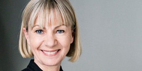 Author's Talk: Kate Mosse tickets