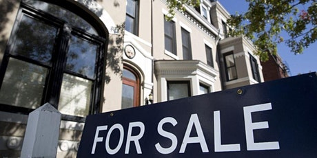 The Perils And Positives About Purchasing Real Estate During The Pandemic tickets