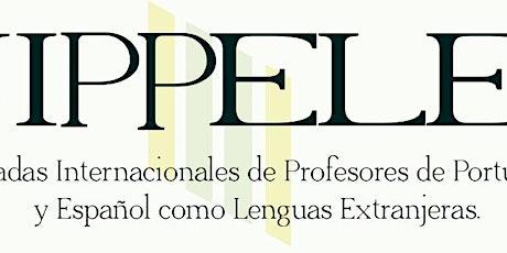 1º JIPPELE2021 biglietti