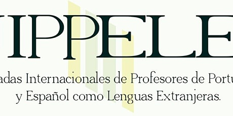 1º JIPPELE2021 entradas