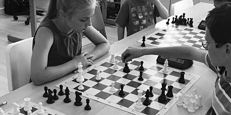 FREE ONLINE CHESS GAMES FOR KIDS tickets