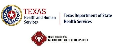 San Antonio FIMR-S Workshop August 2021 tickets